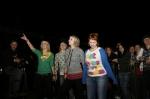 Fotky z brněnského Majálesu - fotografie 201