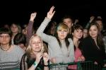 Fotky z brněnského Majálesu - fotografie 209