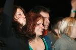 Fotky z brněnského Majálesu - fotografie 223