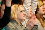 Fotky z brněnského Majálesu - fotografie 233