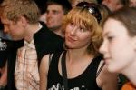 Fotky z brněnského Majálesu - fotografie 303