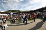 Fotky z brněnského Majálesu - fotografie 359