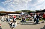 Fotky z brněnského Majálesu - fotografie 360