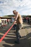 Fotky z brněnského Majálesu - fotografie 361