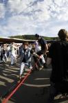 Fotky z brněnského Majálesu - fotografie 370