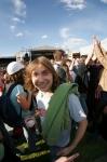 Fotky z brněnského Majálesu - fotografie 371