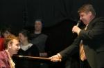 Fotky z brněnského Majálesu - fotografie 377