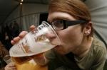 Fotky z brněnského Majálesu - fotografie 384