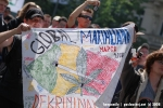 Fotky z Global Marihuana March  - fotografie 8