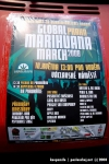 Fotky z Global Marihuana March  - fotografie 14