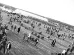 Velký fotoreport z Votvíráku  - fotografie 12