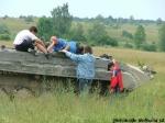 Velký fotoreport z Votvíráku  - fotografie 15
