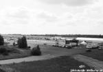 Velký fotoreport z Votvíráku  - fotografie 52