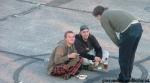 Velký fotoreport z Votvíráku  - fotografie 66