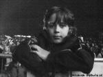 Velký fotoreport z Votvíráku  - fotografie 80