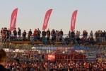 První snímky z festivalu Votvírák - fotografie 9