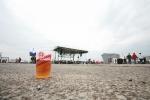 První snímky z festivalu Votvírák - fotografie 15