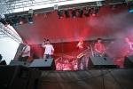 První snímky z festivalu Votvírák - fotografie 17