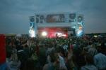 První snímky z festivalu Votvírák - fotografie 19
