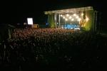 První snímky z festivalu Votvírák - fotografie 21