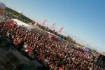 První snímky z festivalu Votvírák - fotografie 22