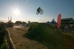 První snímky z festivalu Votvírák - fotografie 25