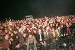První snímky z festivalu Votvírák - fotografie 32
