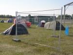 První snímky z festivalu Votvírák - fotografie 35