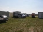 První snímky z festivalu Votvírák - fotografie 37