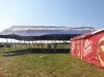 První snímky z festivalu Votvírák - fotografie 54