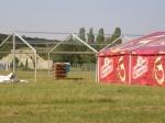 První snímky z festivalu Votvírák - fotografie 58