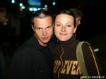 První fotky ze Svojšic 2008 - fotografie 1