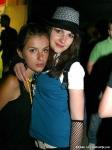 První fotky ze Svojšic 2008 - fotografie 25