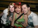 První fotky ze Svojšic 2008 - fotografie 27
