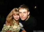První fotky ze Svojšic 2008 - fotografie 28