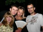 První fotky ze Svojšic 2008 - fotografie 29