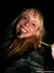 První fotky ze Svojšic 2008 - fotografie 40