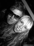 První fotky ze Svojšic 2008 - fotografie 43