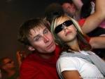 První fotky ze Svojšic 2008 - fotografie 70