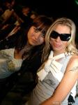 První fotky ze Svojšic 2008 - fotografie 90