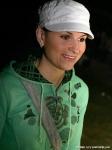 První fotky ze Svojšic 2008 - fotografie 93