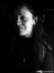 První fotky ze Svojšic 2008 - fotografie 94