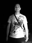 První fotky ze Svojšic 2008 - fotografie 95