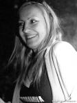 První fotky ze Svojšic 2008 - fotografie 96