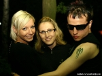 První fotky ze Svojšic 2008 - fotografie 97