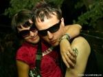 První fotky ze Svojšic 2008 - fotografie 99