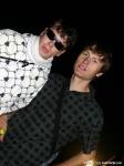 První fotky ze Svojšic 2008 - fotografie 101