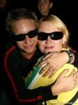 První fotky ze Svojšic 2008 - fotografie 105