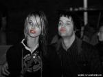 První fotky ze Svojšic 2008 - fotografie 112