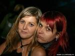 První fotky ze Svojšic 2008 - fotografie 115
